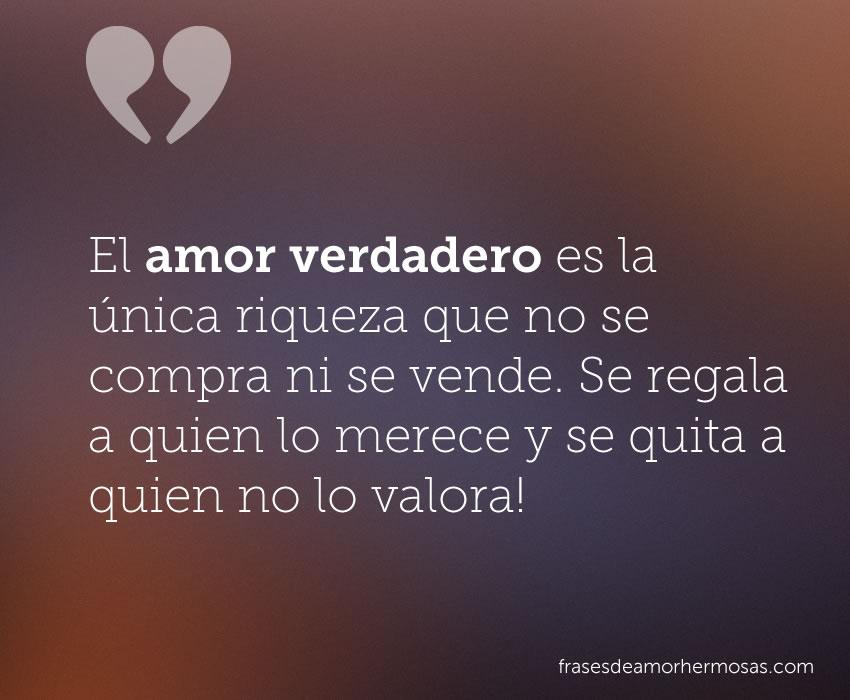 De Amor Afreses: Frases De Amor Cortas En Imagenes, Frases Amor Para Enamorar
