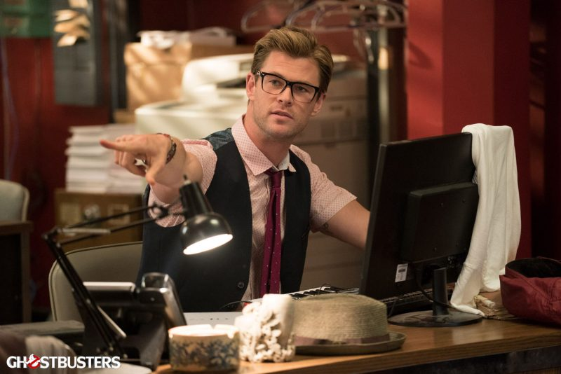 ghostbusters-2016-image-chris-hemsworth