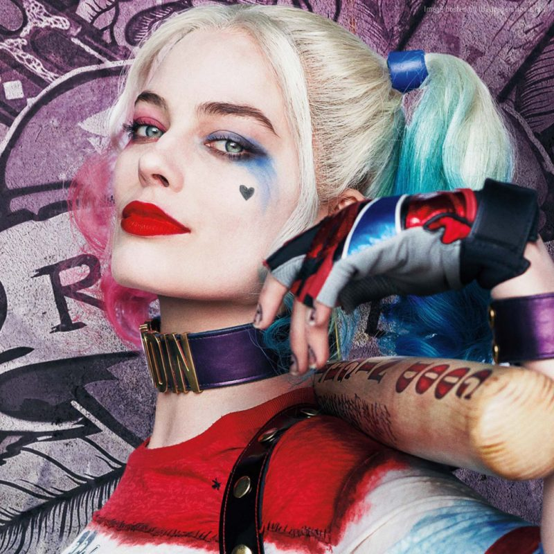 harley-quinn-suicide-squad-movie-wallpaper-hd
