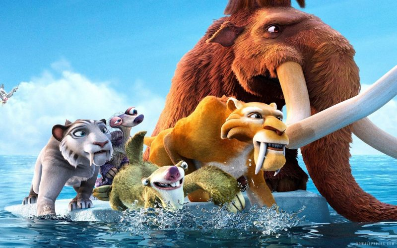 ice-age-collision-course-2016-movie
