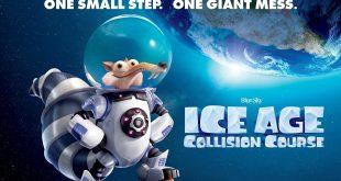 ice-age-el-gran-cataclismo-pelicula