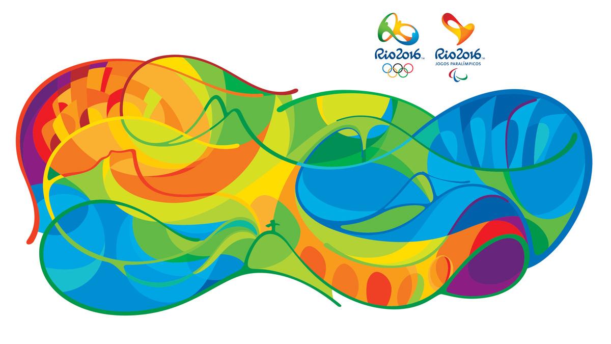 rio de janeiro 2016 juegos olimpicos rio 2016 brasil