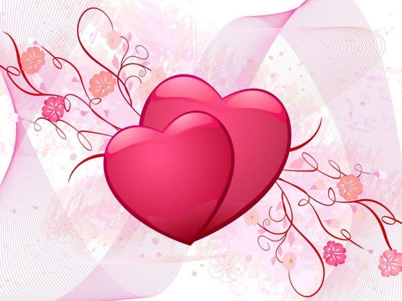 imagen-dos-corazones-para-whatsapp
