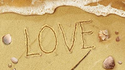 imagen-love-escrito-en-la-arena-playa-whatsapp