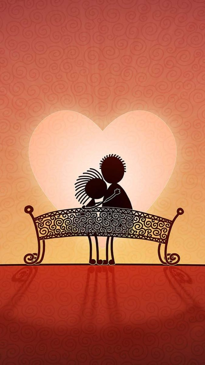 juntos-para-siempre-amor
