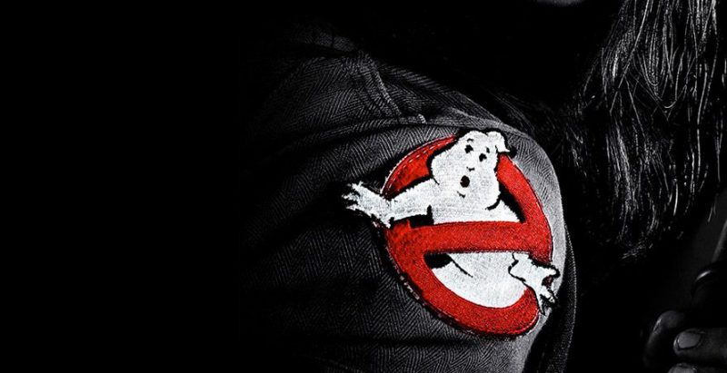 logo-ghostbusters-2016-pelicula-imagenes-gratis