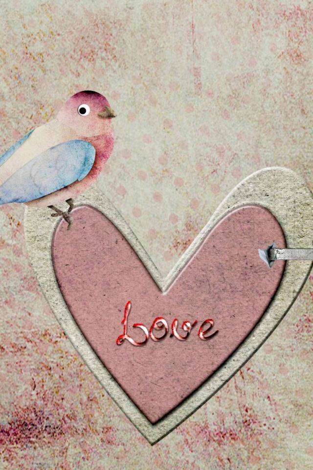 Declaraciones De Amor - FOTOS GRACIOSAS