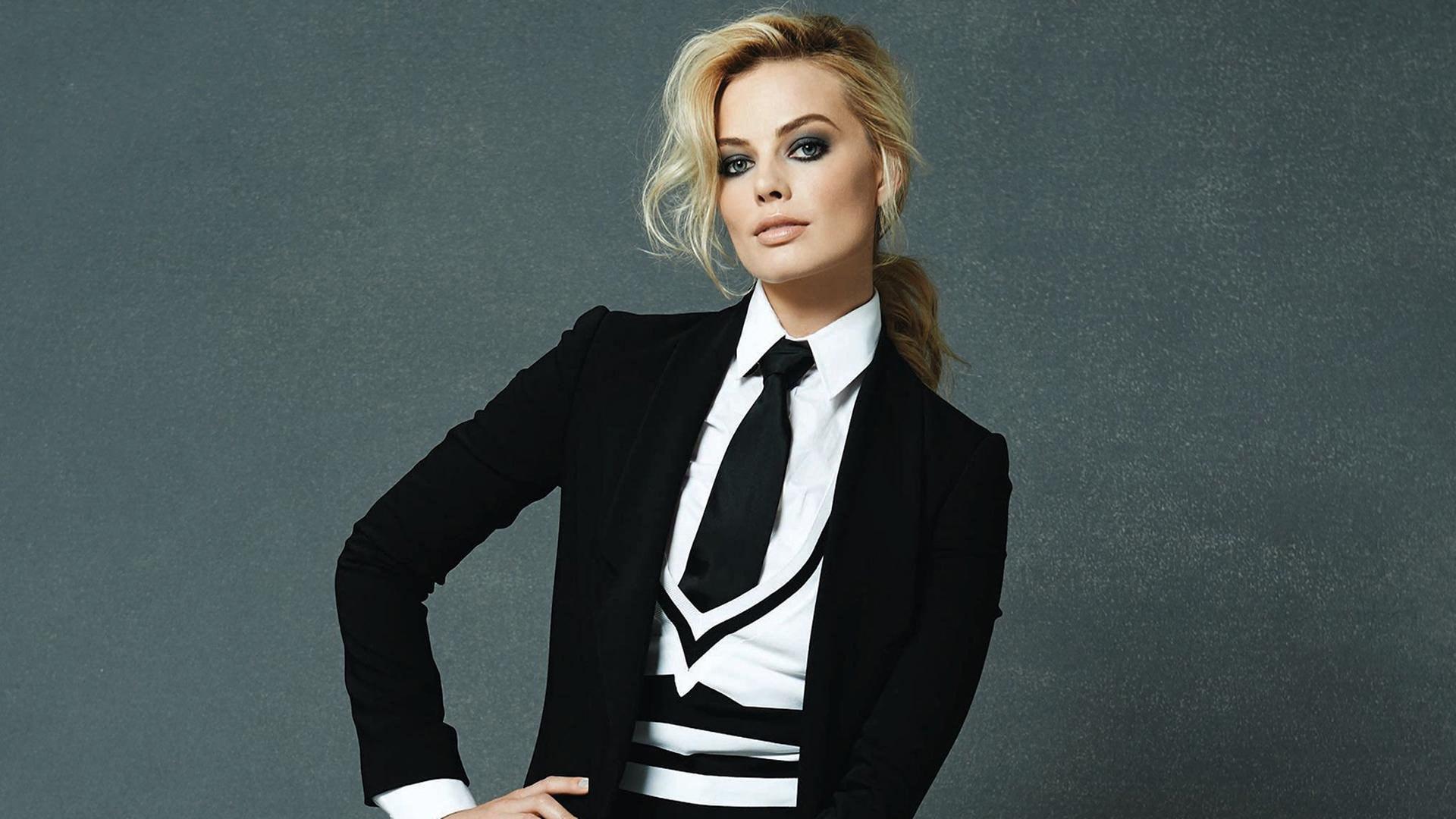 Margot Robbie Wallpapers Margot Robbie Fondos