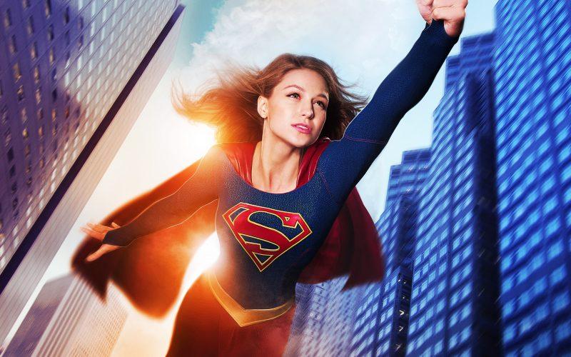 melissa-benoist-como-supergirl