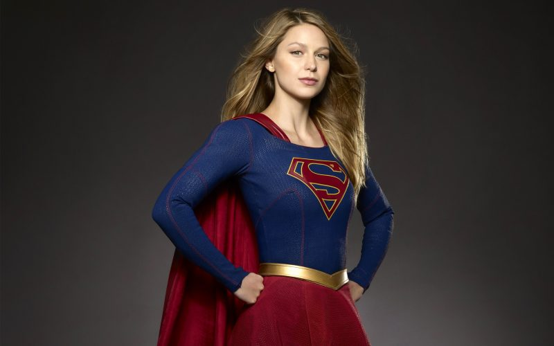 melissa_benoist_supergirl_tv_series