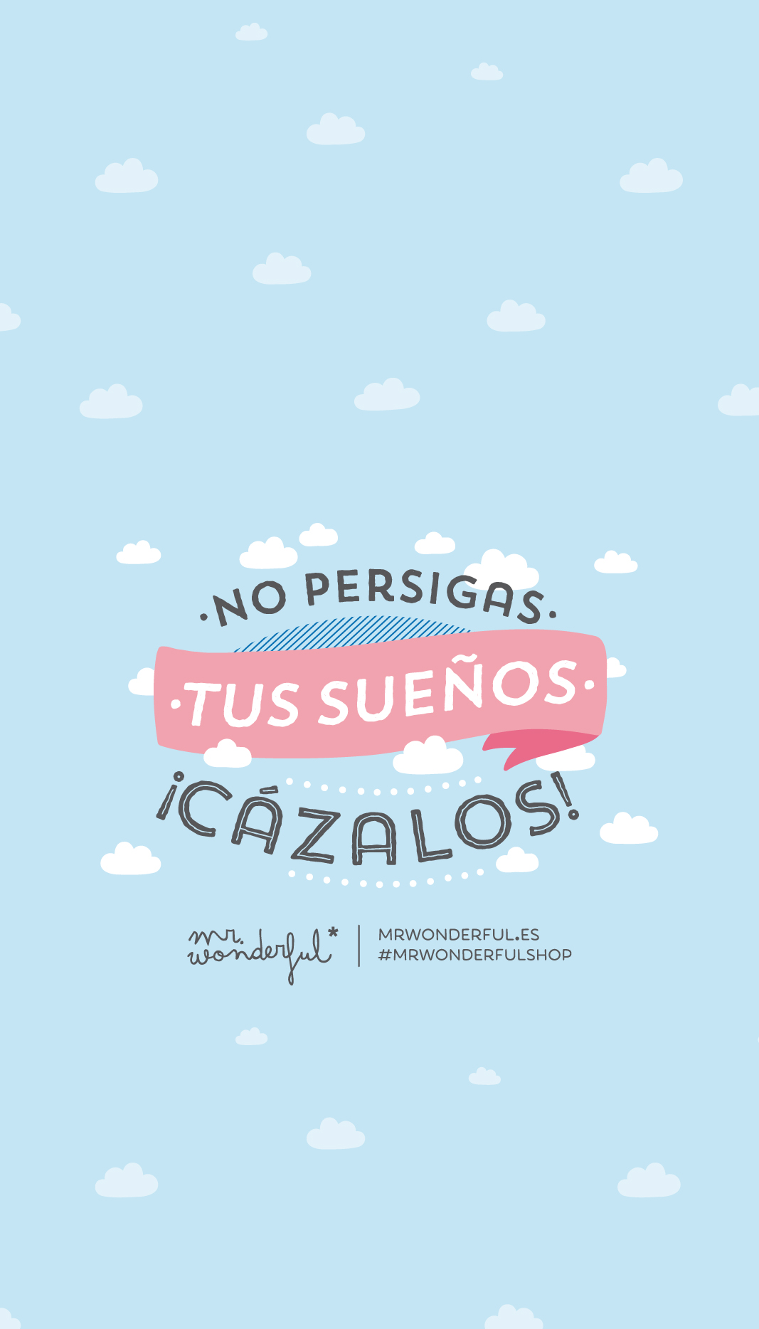 Fondo De Pantalla Wonderful Of Fondos De Pantalla Mr Wonderful Para M Vil Gratis