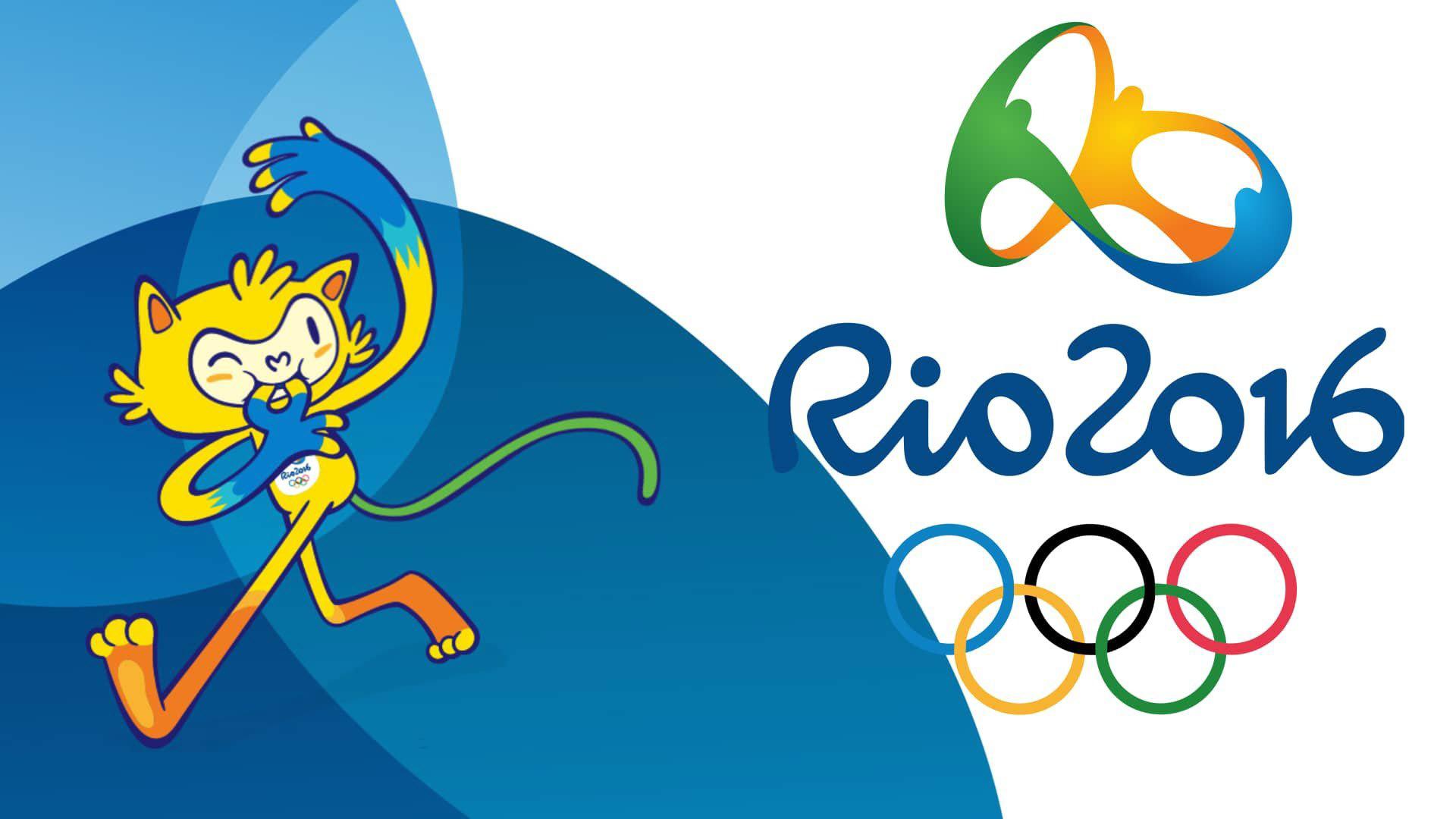 Las grandes estrellas de los Juegos Olímpicos de Río