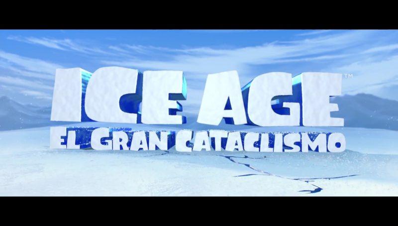 pelicula-ice-age-el-gran-cataclismo-2016