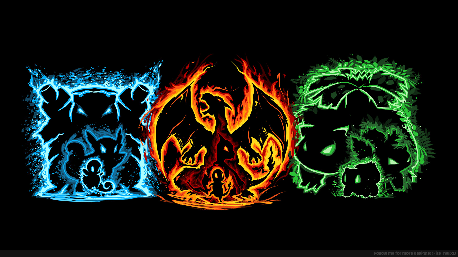 mortal kombat scorpion live wallpaper