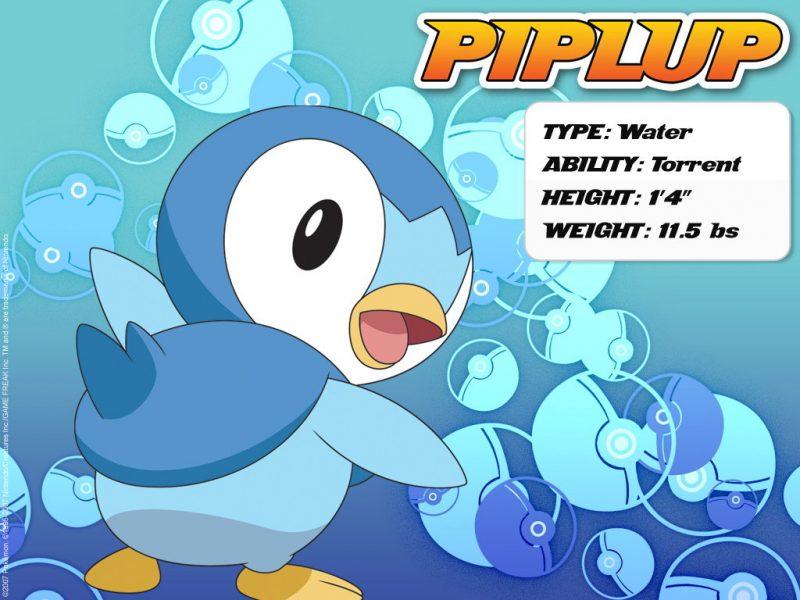 pokemon-piplup