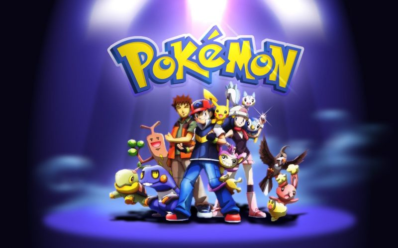 pokemon-wallpapers-12