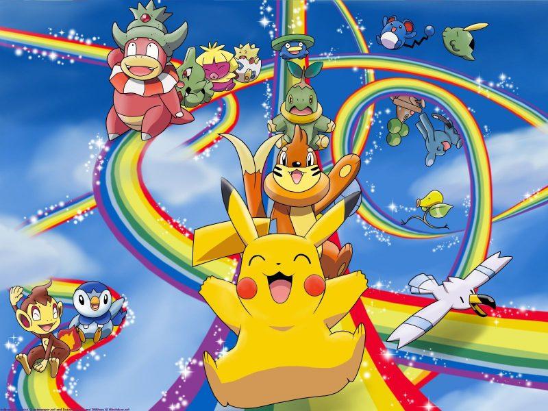pokemon-wallpapers-13