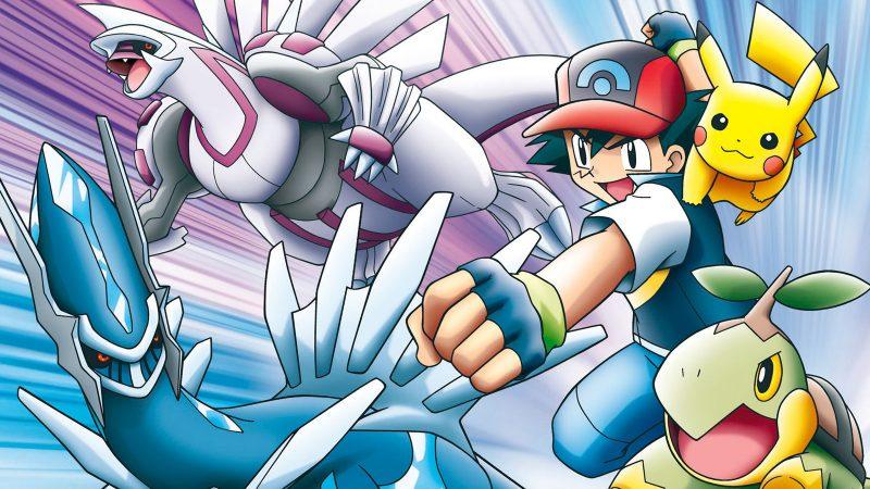 pokemon-wallpapers-14