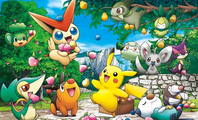 pokemon-wallpapers-15