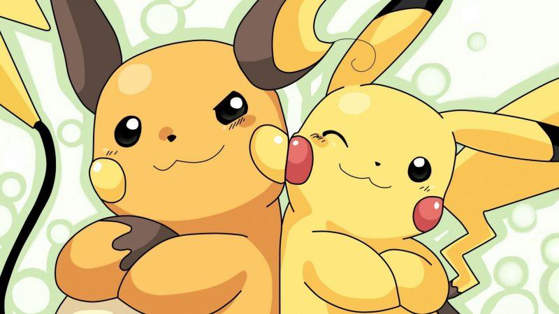 pokemon-wallpapers-16