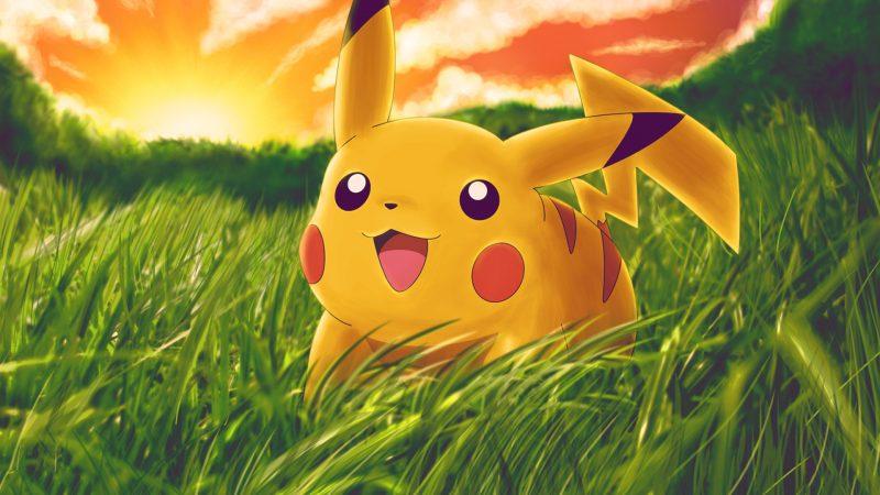 pokemon-wallpapers-17