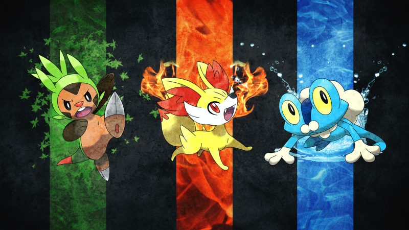 pokemon-wallpapers-18