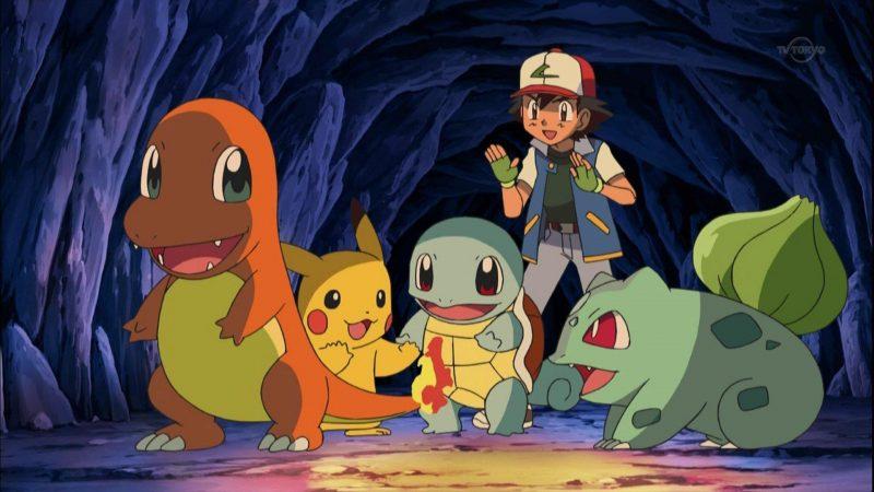 pokemon-wallpapers-19