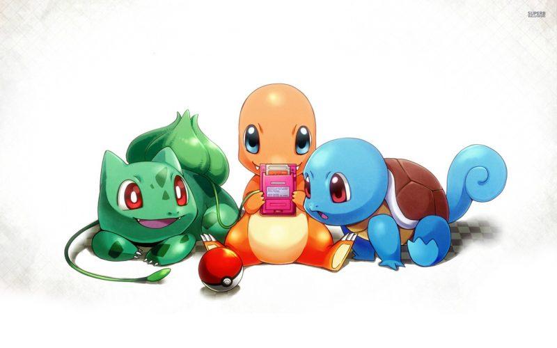 pokemon-wallpapers-20