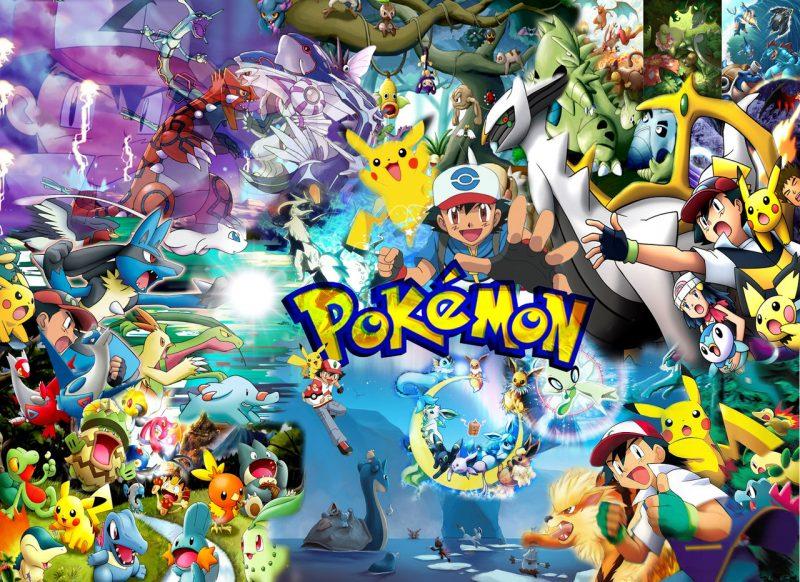 pokemon-wallpapers-22