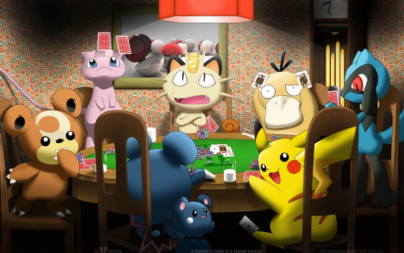 pokemon-wallpapers-3