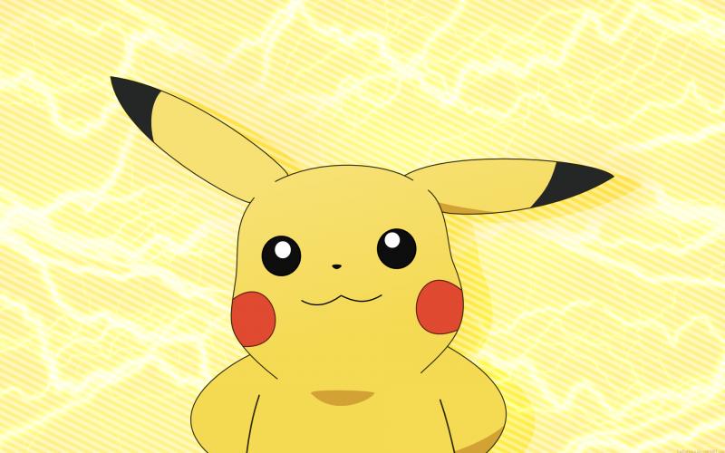 pokemon-wallpapers-4