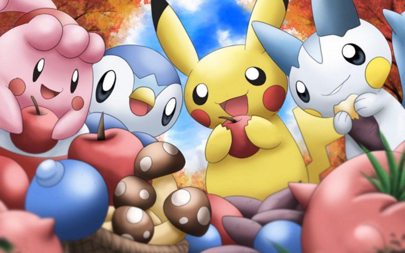 pokemon-wallpapers-6