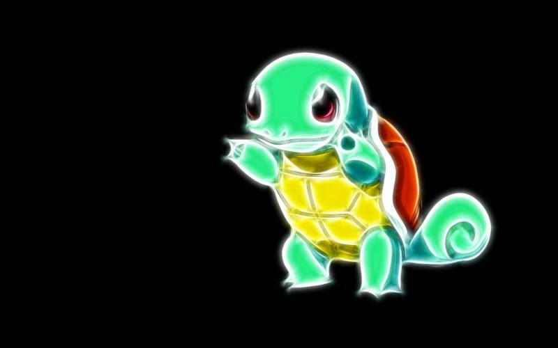 pokemon-wallpapers-9