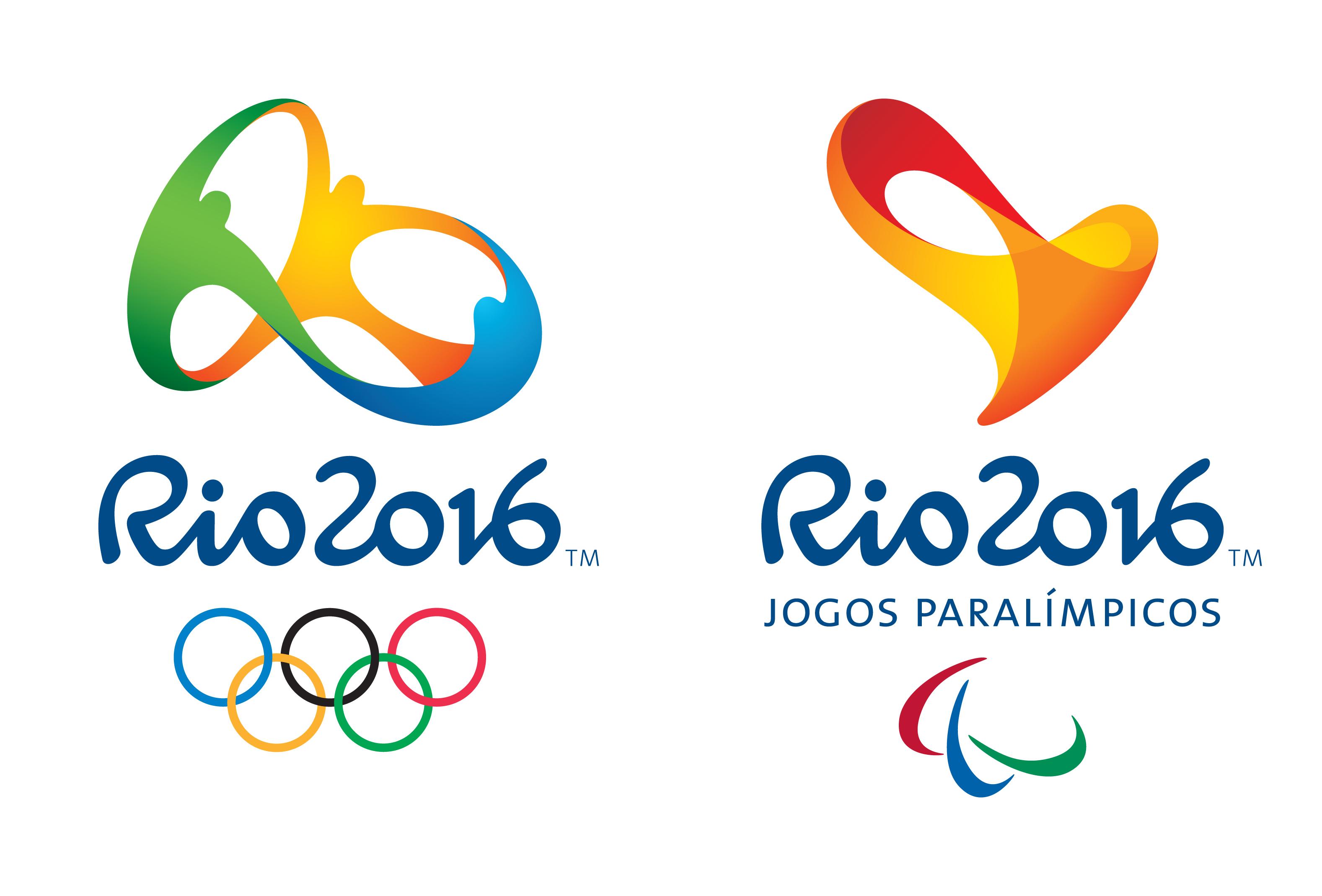 Zika: ¿Juegos Olímpicos de Río de Janeiro 2016 peligran