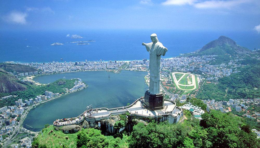 Rio pics hentai photos 36