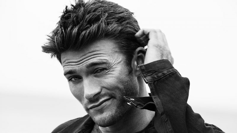 scott-eastwood-desktop-wallpaper-full-hd