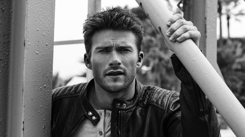 scott-eastwood-pictures