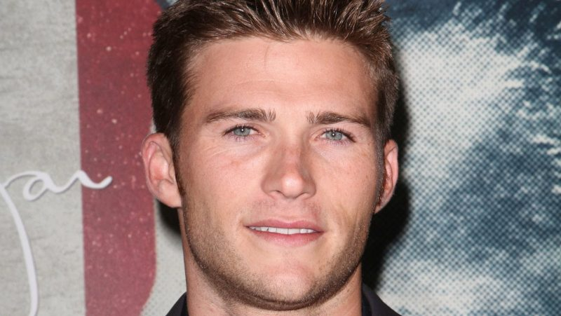 scott-eastwood-wallpaper-gratistodo