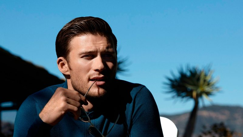 scott-eastwood-wallpaper-hd