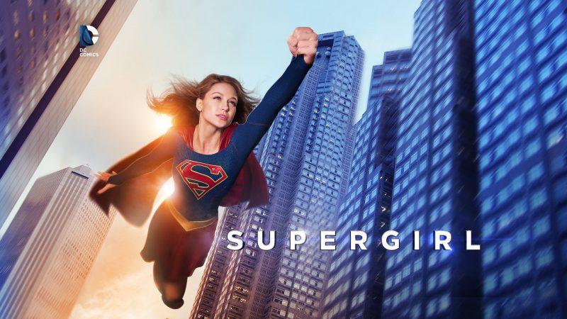 serie-supergirl-2016