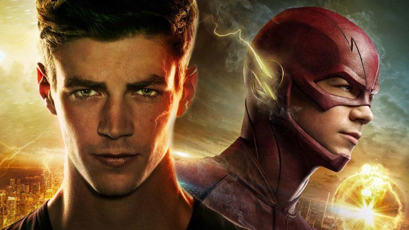 serie-the-flash-fondo