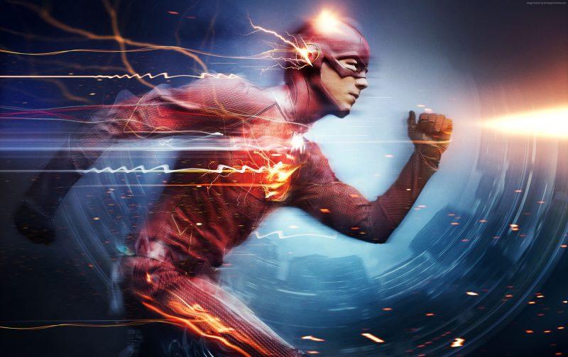 serie-the-flash-imagenes-4k