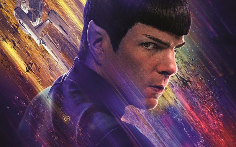 spock-star-trek-mas-alla-fondo