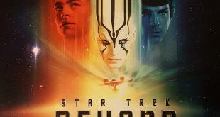 star-trek-beyond-movie-2016
