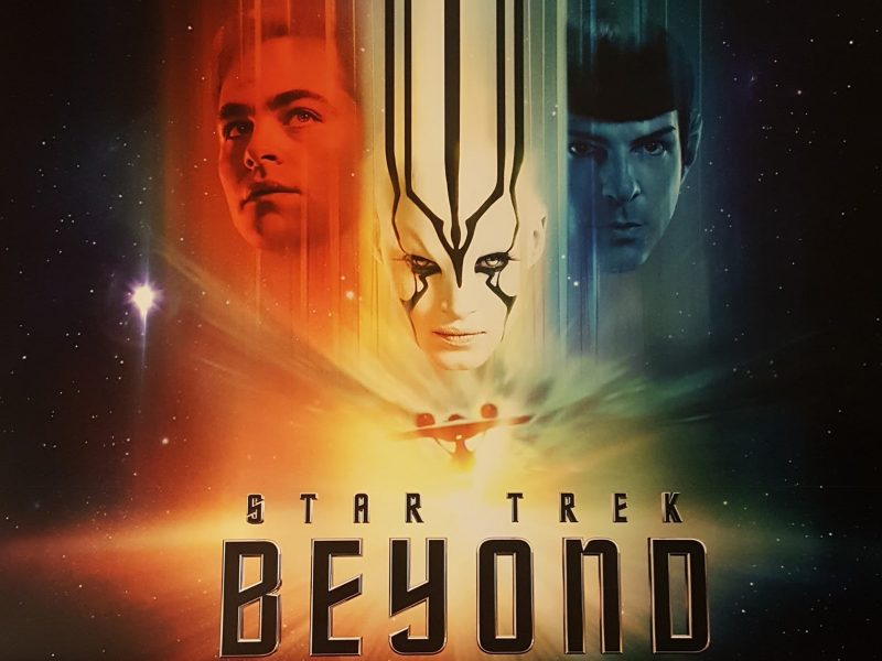 star-trek-beyond-movie-2016