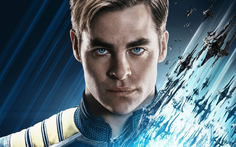 star-trek-beyond-movie-kirk-wallpaper