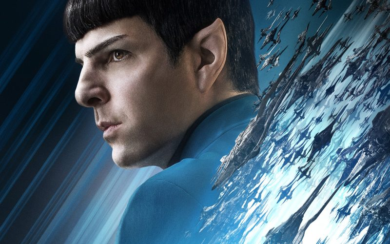 star-trek-beyond-movie-spock-wallpaper