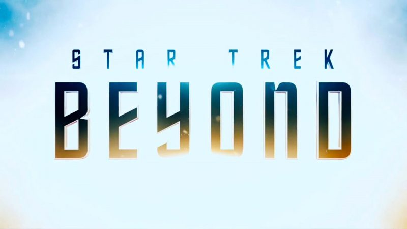 star-trek-beyond-wallpapers