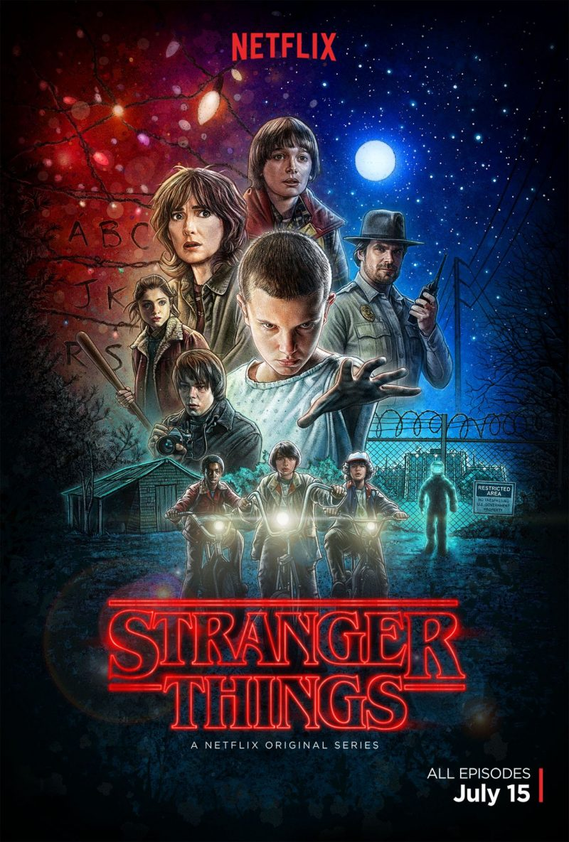 stranger-things-poster-original