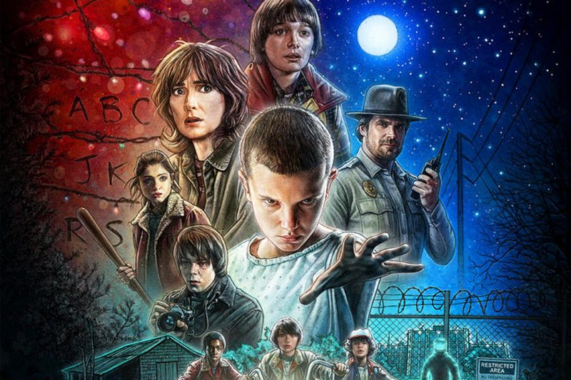 stranger-things-serie-netflix